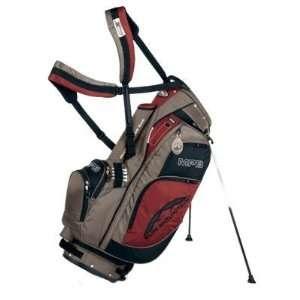 Sun Mountain 2009 MPB Golf Crossover Bag  Sports