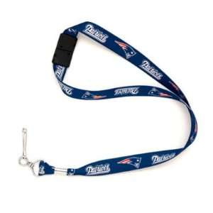New England Patriots NFL Football Sports Team Breakaway