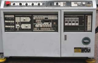 Toshiba ISE60P Plastic Injection Molding Machine ISE 60 |
