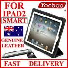 YOOBAO Genuine Leather Xecutive Case Pouch Cover 4 iPad