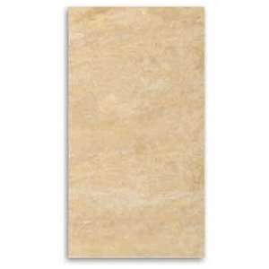 marazzi ceramic tile opalie 13x24: Home Improvement