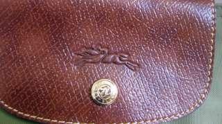 Brand new Longchamp Le Pliage Large Tote bag Women Hangbag School Bag