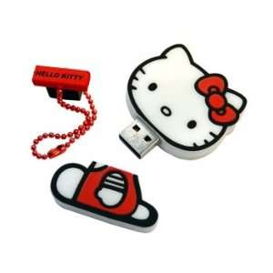 2GB USB Flash Memory Drive By SPECTRA