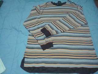 76 NWT Air Jordan Jumpman Logo Long Sleeve Shirt Size Sz 3XL XXXL
