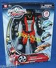 Power Rangers RPM ValveMax Megazord New Hard to Find Valve Max