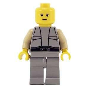 Lobot   LEGO Star Wars Figure Toys & Games