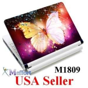 15.6 16 Laptop Skin Sticker Notebook Decal Art M1809