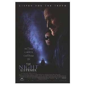 Mr No Good The Trifling Man