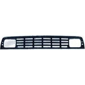 GRILLE dodge RAM 50 PICKUP d50 79 82 grill truck Automotive