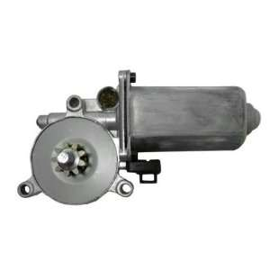 New Power Window Lift Motor Aftermarket Replacement Automotive