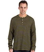 "long sleeve shirts and Clothing"" 62"