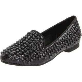 Steve Madden Womens Studlyy Flat   designer shoes, handbags, jewelry