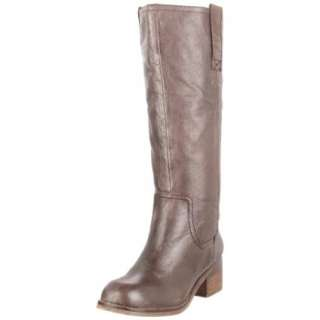 Steve Madden Womens Foreway Boot   designer shoes, handbags, jewelry