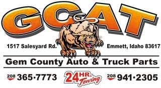 tacoma engine 2 4l 4 cyl engine donor vehicle model toyota tacoma