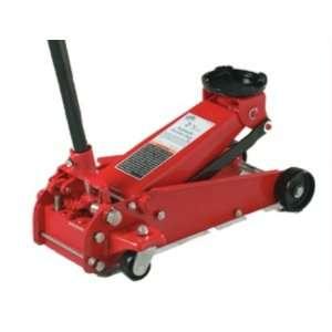 Tool Design Model ATD 7333 2 1/2 Ton Garage Jack Automotive