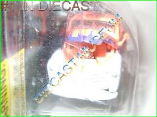 1950 50 CHEVY CHEVROLET TRUCK PICKUP P/U PINK DIECAST HOT ROD