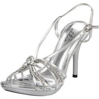 High Heel Shoe Charm 14k Gold 11mm Jewelry