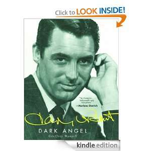 Start reading Cary Grant on your Kindle in under a minute . Dont