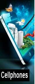 ebuyfromchina7 126 com msn ebuyfromchina4 hotmail com skype