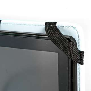 Cover Case Pouch for  Kindle Fire Tablet 091037087225