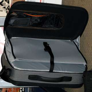 NEW CANNONDALE NOTEBOOK BAG LAP TOP CASE