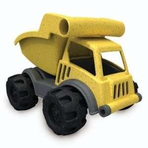 Sprig Toys Dump Truck: Toys & Games