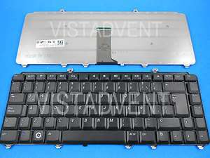 Latin SP Teclado/keyboard Dell inspiron 1545 1540 1410 Black 0P465J