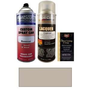 Can Paint Kit for 1969 Dodge All Other Models (L 1 (1969)) Automotive