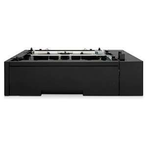 Hewlett Packard   HP CF106A 250 Sheet Input Tray