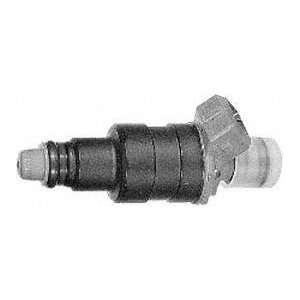 Borg Warner 57030 Fuel Injector Automotive