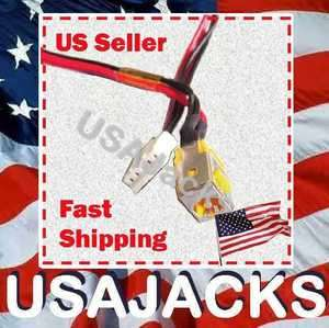 DC JACK POWER HARNESS ACER ASPIRE 5735Z T3200 MS2253