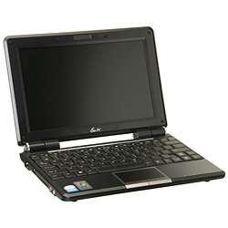 Asus Eee PC 1000HD Laptop Computer (Refurbished)