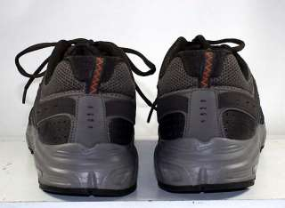 NIKE ALVORD 8 OUTDOOR/HIKING/TRAIL SHOES MENS GRAY sz 13