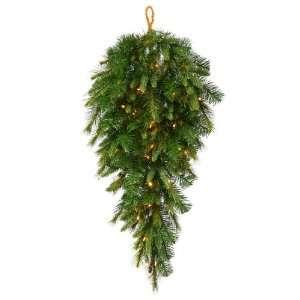 Teardrop dura lit 50CL (A118437) Christmas Teardrops