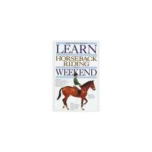 in a Weekend Series) (9780679412786): Dorling Kindersley Ltd: Books