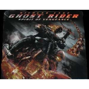 Ghost Rider   Spirit of Vengeance [Limited Edition