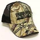 Swamp People Officially Licensed Hat Cap – Alligator Eyes