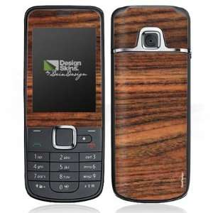 Design Skins for Nokia 2710   Kirschbaum Design Folie