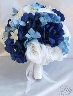 package can be made with your colors and flowers to match your package
