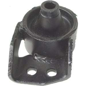 Anchor 8660 Rear Mount: Automotive