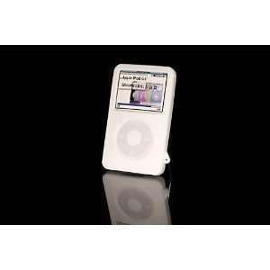 Classic Apple iPod 160GB Full Skin arm band Package Screen