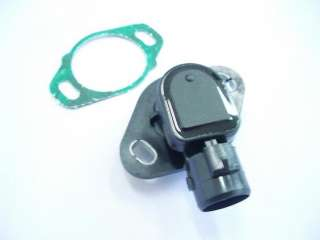 TPS Throttle Position sensor 88 91 Honda Civic