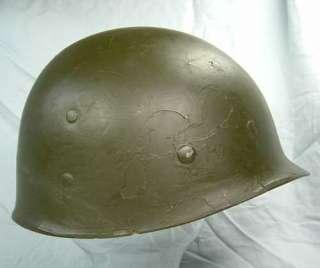 description up for auction is a vintage world war ii united states
