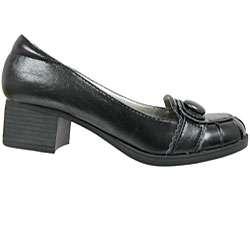 Madden Girl by Steve Madden High heel Loafers