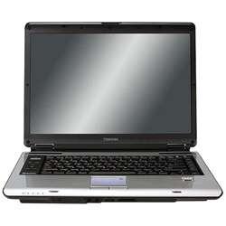 Toshiba 1.66 GHz Core 2 Duo T5500 Laptop (Refurbished)