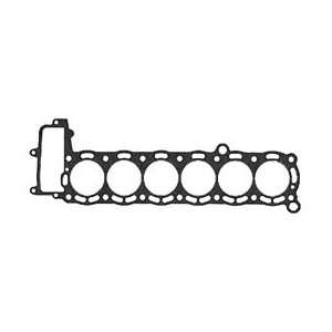 Perfect Circle 3985 Head Gasket Automotive