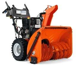 HUSQVARNA 1830EXL SNOW BLOWER W/414CC ENGINE,BRAND NEW   FREE SHIPPING