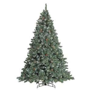 GKI/Bethlehem Lighting 9 1/2 Foot Christmas Tree with