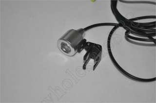 LED Head Light Lamp for Dental Surgical Medical Binocular Loupes