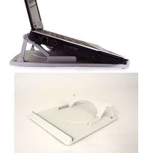notebook laptop cooling stand Laptop Holder Stand 360 rotatable